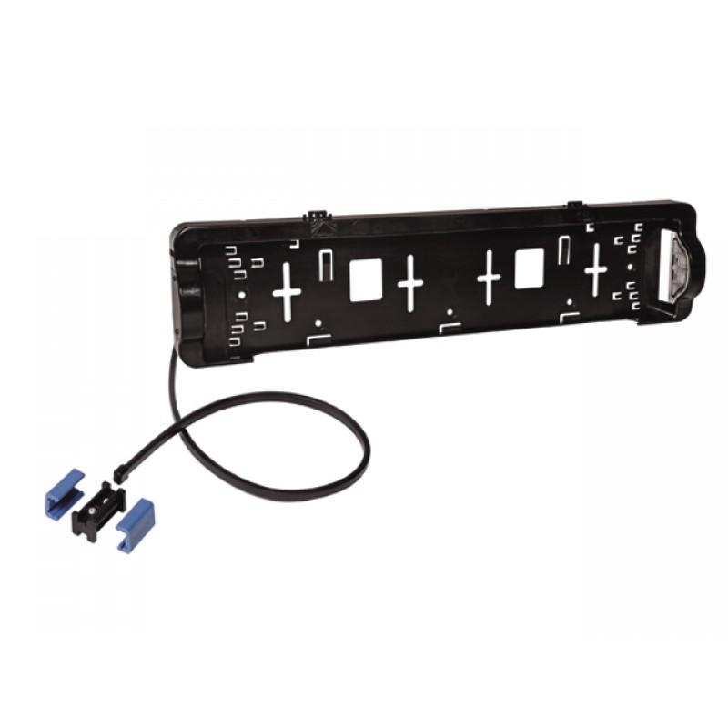 https://tb-onderdelen.nl/image/cache/catalog/Achterlichten%20verlichting/ASPOCK/kenteken%20plaat-800x800.jpg