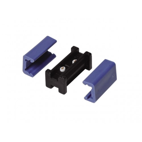 DC-connector Aspock