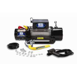 Superwinch Elektrische lier 3855 kg LP8500