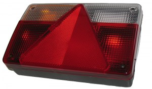 bestel achterlicht ajba fp 40 nieuw model links voor uw aanhanger ajba tb onderdelennl